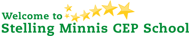 Stelling Minnis School